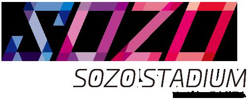 SOZO STADIUM